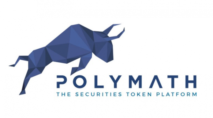 polymath - Polymath CEO Says Security Tokens Are Next Big Thing