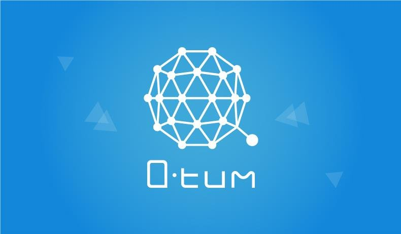 qtum - Amazon Web Services Now Hosts The QTUM Blockchain Platform
