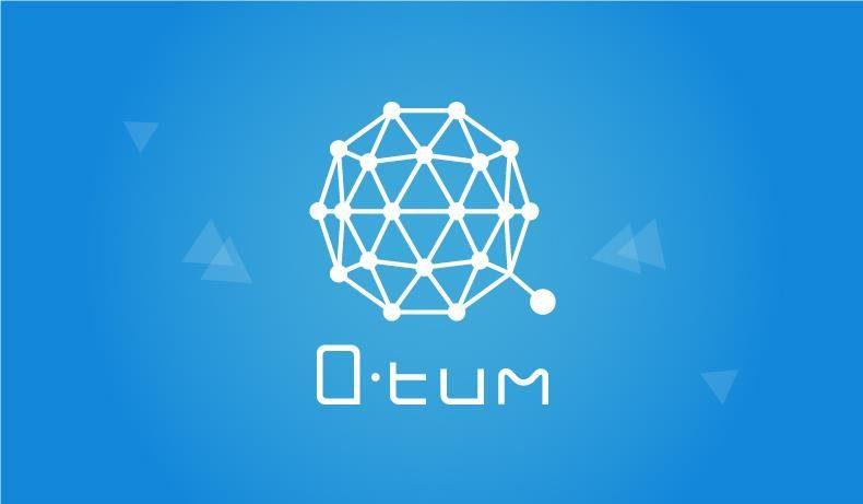 qtum - Amazon Web Services Now Hosts The QTUM Blockchain Platform