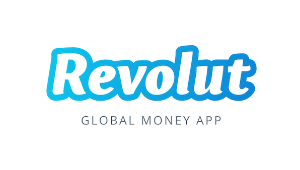 Revolut adds ripple and bitcoin cash support to its platform revolut adds ripple and bitcoin cash support to its platform ccuart Choice Image
