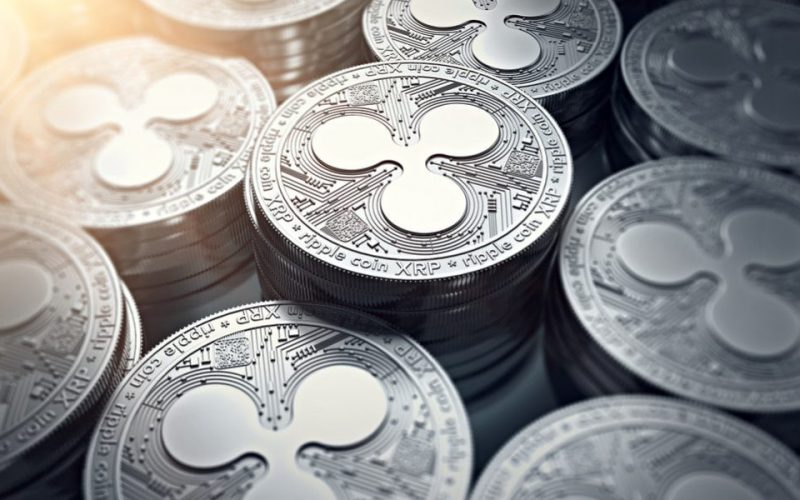 ripples 800x500 - Ripple Network Expands to More Than 100 Financial Institutions