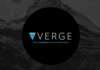 verge 340x240 - Verge XVG Price Prediction 2018