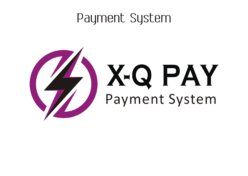 01 - Porn-X First Cryptocurrency Payment Using Lightning Network