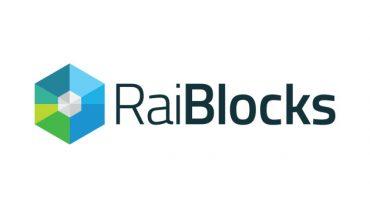 railblocks logo