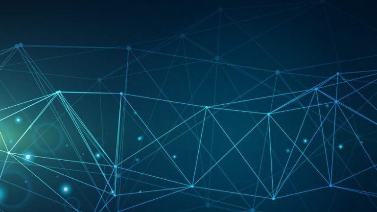 blockchain group technology