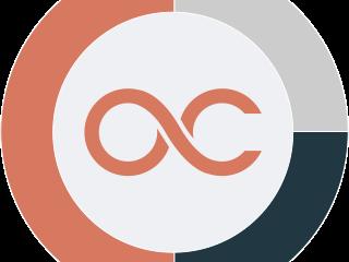 LOC Token Symbol 320x240 - Ins and NagaCoin Memeber Harold Kim Joins LOC Token team as Advisor