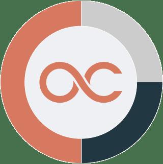 LOC Token Symbol - Ins and NagaCoin Memeber Harold Kim Joins LOC Token team as Advisor