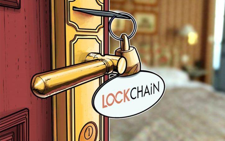 LOC CT - Ins and NagaCoin Memeber Harold Kim Joins LOC Token team as Advisor