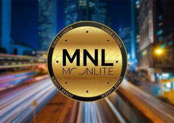 Moonlite Logo 340x240 - Moonlite, the First Smart –Mining Solution