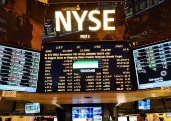 NYSE 340x240 - Blockchain ETF Koin Starts Trading on The NYSE