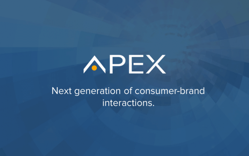 apex 800x500 - What is Apex (CPX)? How Platform Will Help Secure User Data