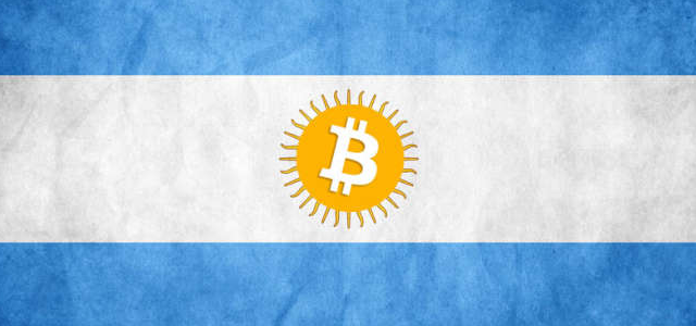 argentina - Cryptocurrency ATMs Continue their Expansion in the Argentine Market