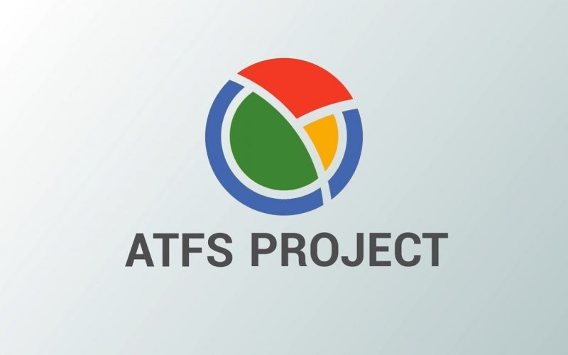 atfs 800x500 - AgriTech Meets Crypto ATFS Project Launches Long-Awaited Token Sale