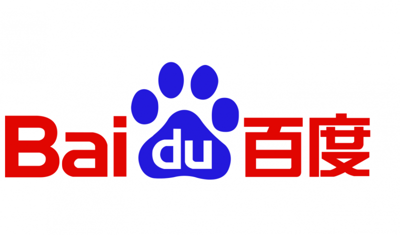 baidu 800x470 - Baidu, the Chinese Google, Launched a Blockchain Service Platform