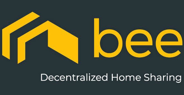 bee - Bitcoin and Ethereum Can Now Be Used to Pay For Home Rentals