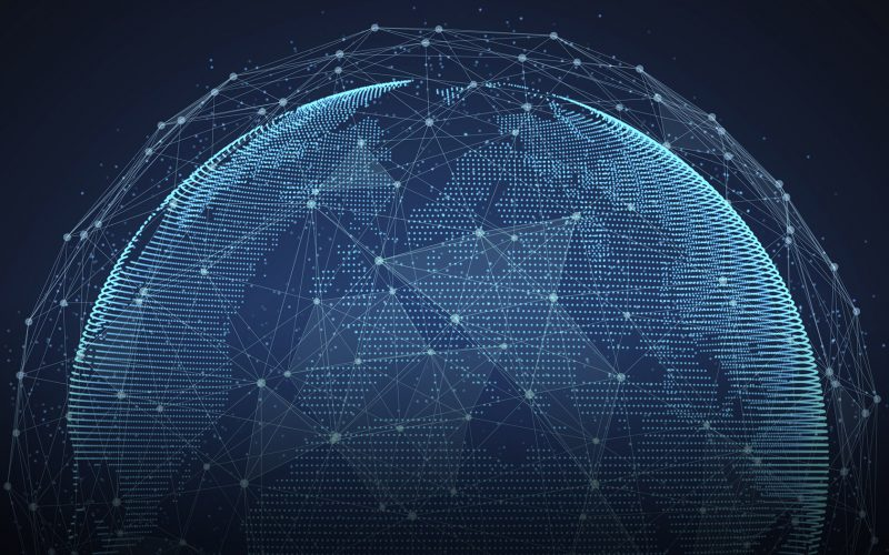 blockchain08 800x500 - Meet the New Deadly Duo - Artificial Intelligence and Blockchain Technology