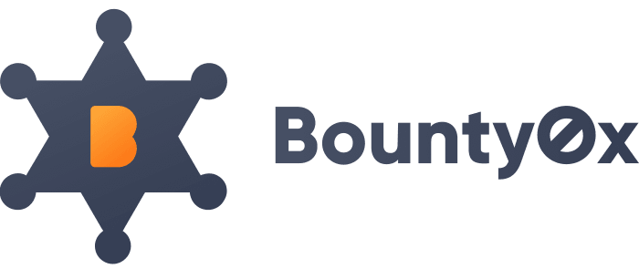 bounty - Bounty0x – A Decentralized Bounty Hunting Network