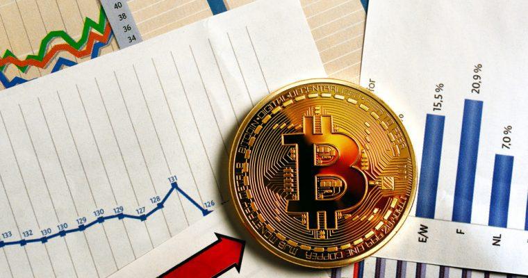 bitcoin over graphs