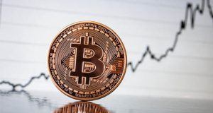 btcprice 300x160 - The Wealthy Are Embracing Cryptocurrency - More Than 30% Invested in Cryptocurrency Markets
