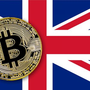 btcuk 300x300 - United Kingdom Implements Crypto Regulations That Aim To Attract Business from Continental Europe