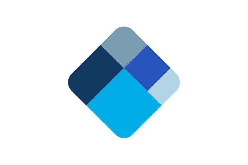 Blockchain ifo на теle2 перестал работать интернет
