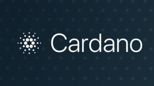 cardano 300x169 - Which are Cardano's Plans to Compete with Ethereum?