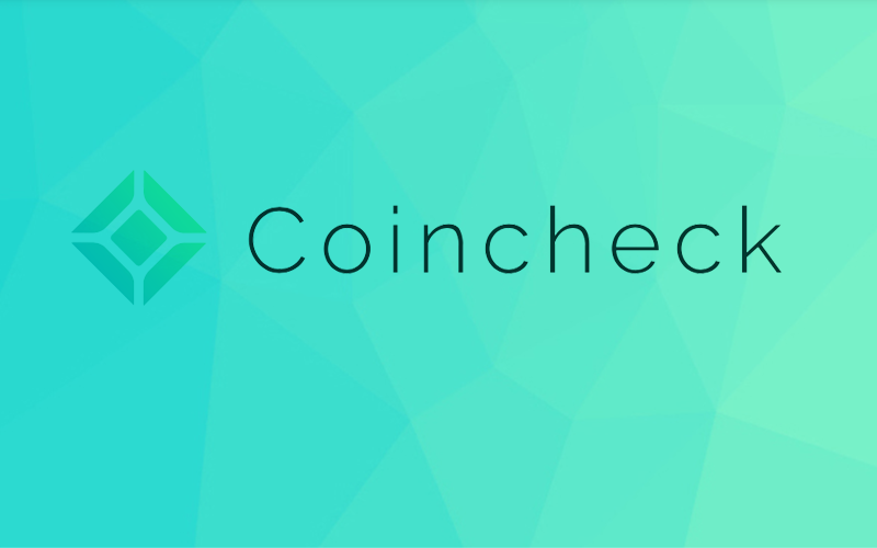 coincheck 800x500 - Coincheck Hack – The Company Will Refund Investors Who Lost NEM