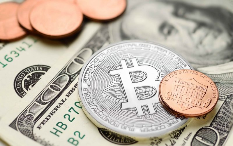 coinvedi 800x500 - Arizona Could Allow People Pay Taxes in Cryptocurrencies