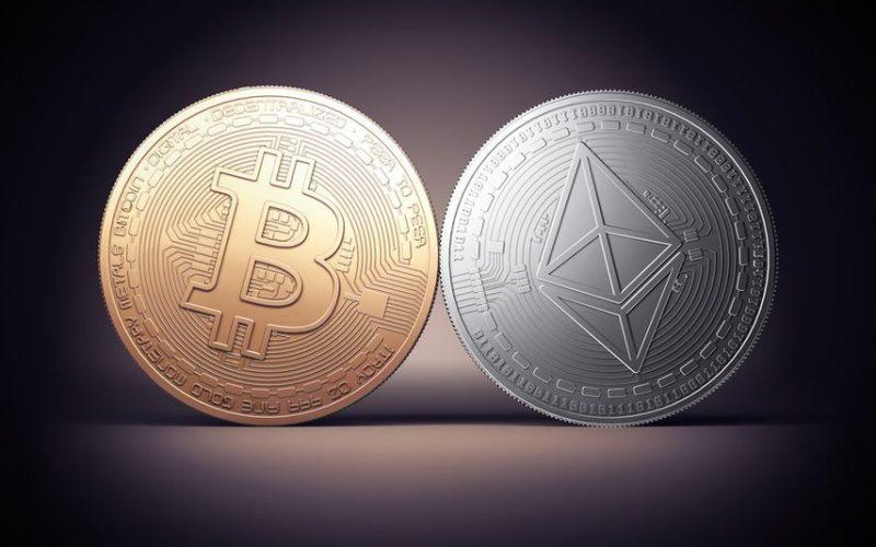 ethbtc 800x500 - Santander Bank & Canadian Government Moving Towards Cryptocurrency Adoption