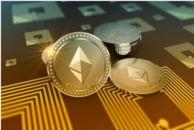ethereum - Ethereum's Block Reward Reduced to 0.6 ETH – Vitalik Proposes 120 Million Hard Cap