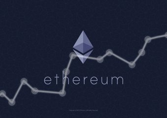 ethereum2 340x240 - Ethereum Registers New Low For This Year - Disaster or Opportunity?
