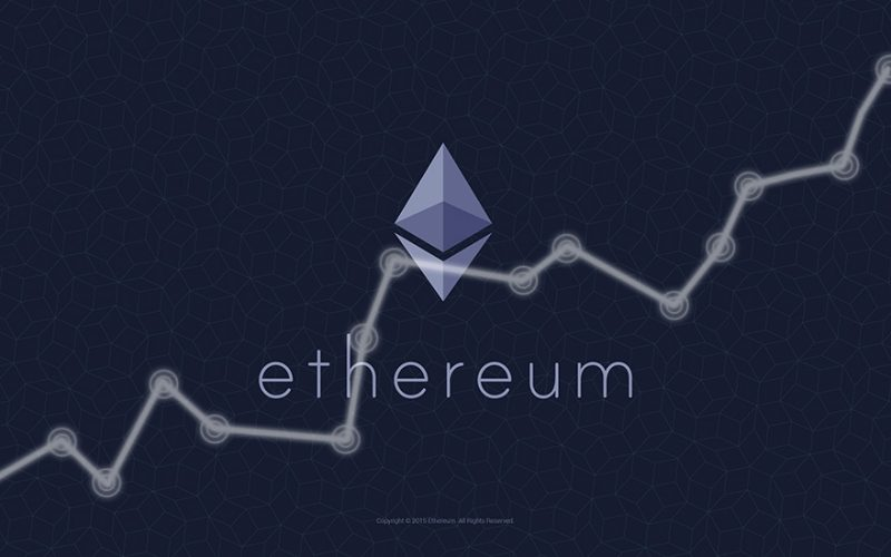 ethereum2 800x500 - Ethereum Wins Or Loses With the Use of DApps; Not Their ETH Holdings