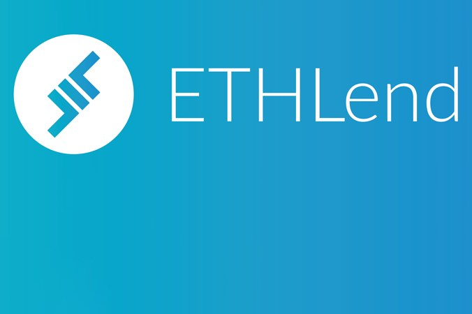ethlend logo - Guide: How To Buy LEND From Binance