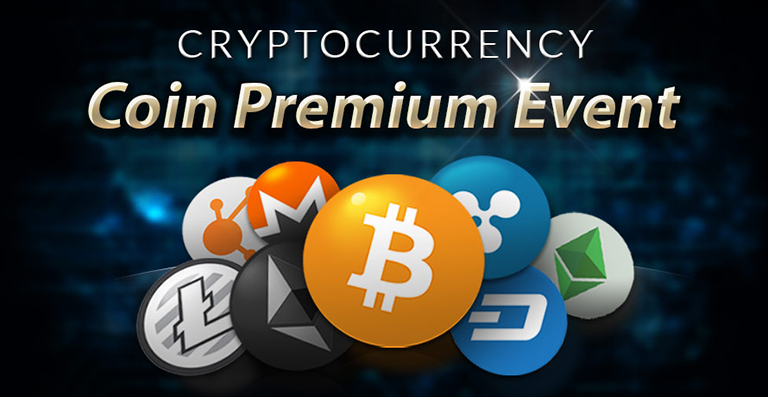 event - Playing Poker Using Bitcoin And Cryptocurrencies? You Can Do It Now With GGPoker!