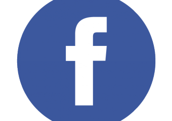 fbk 340x240 - Facebook Bans Ads Related to ICOs and Cryptocurrencies