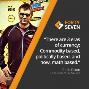 fortyseven3 300x300 - Forty Seven Bank: Bringing A New Dimension To Digital Banking