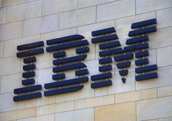 ibm 340x240 - How IBM Is Investing In Blockchain