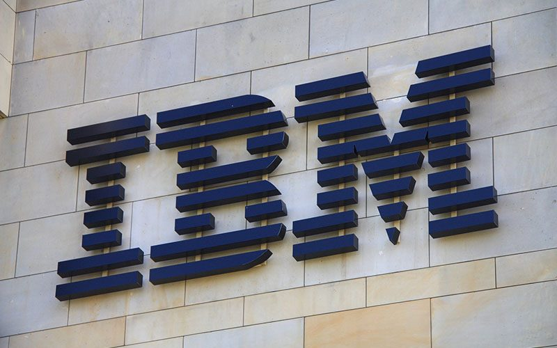ibm 800x500 - IBMs Payment System Launch; Using Stellar To Compete With Ripple