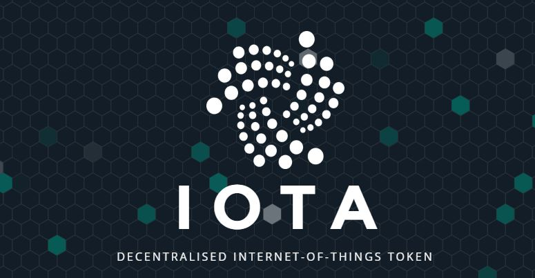 iota - Altcoins Continue To Suffer After Bitcoin and Market Dumps