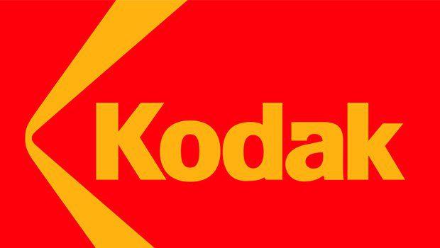 kodak - Kodak Stock Price Raises After Unveiling KodakCoin