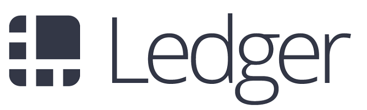 ledger - The Company Behind Ledger Raises $75 Million in Funding Round