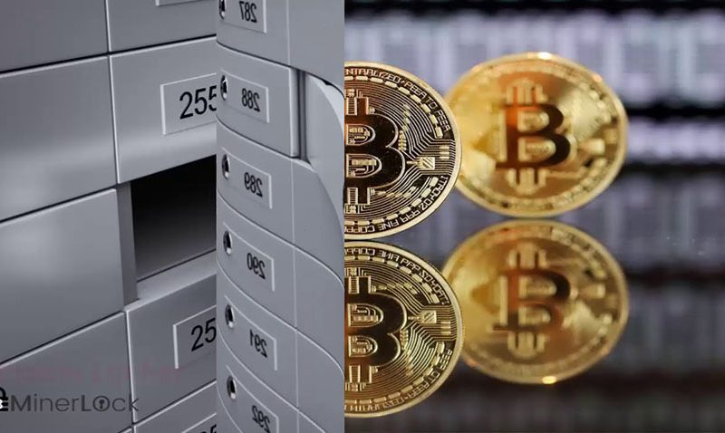 maxresdefault 800x478 - Cryptocurrency Locker: Monetize Web Contents With MinerLock