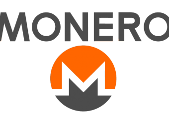 monero 340x240 - Monero Can Now Be Traded in the African Market