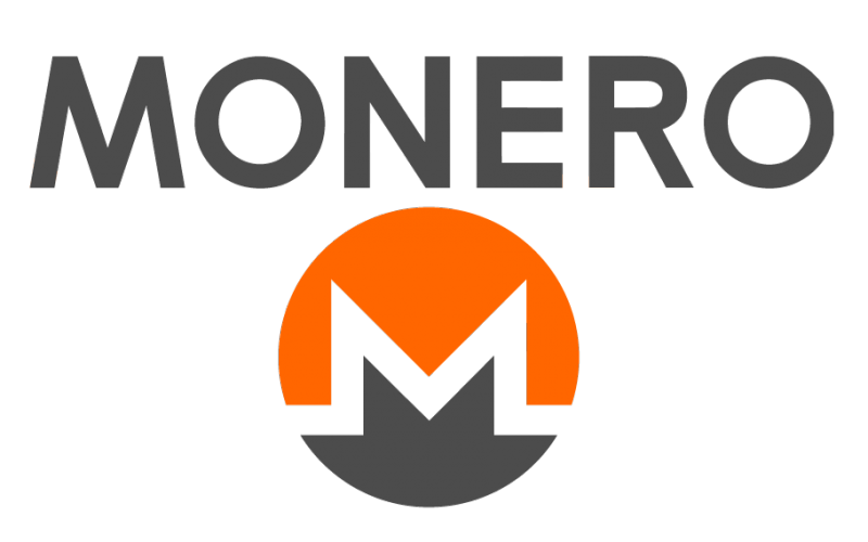 monero 800x500 - Monero Can Now Be Traded in the African Market