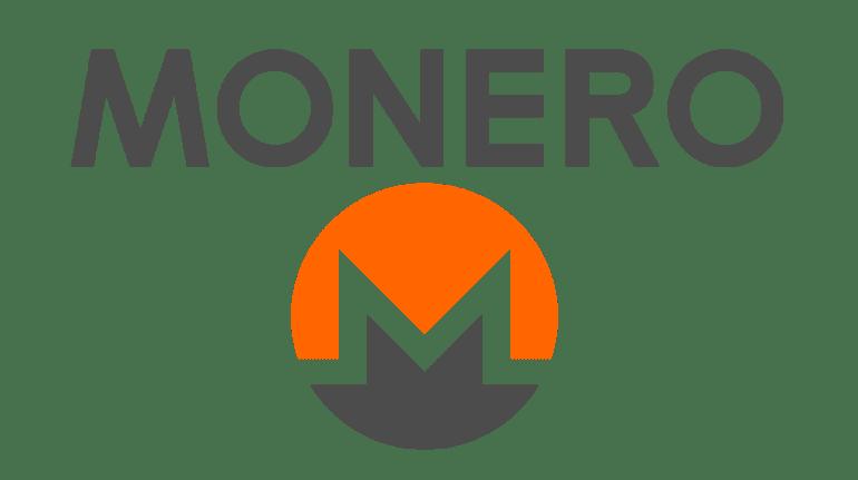Criptomoneda de Monero