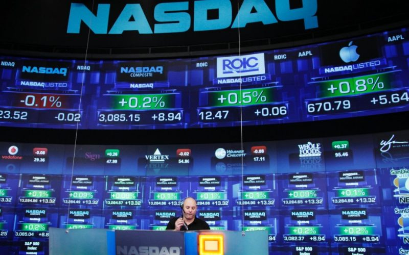 nasdaq 800x500 - Nasdaq to launch Bitcoin futures with more potential than CBOE and CME's product