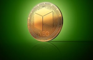 neooo 300x193 - Neo Council Released its March Monthly Report – Which Were the Latest NEO Developments?