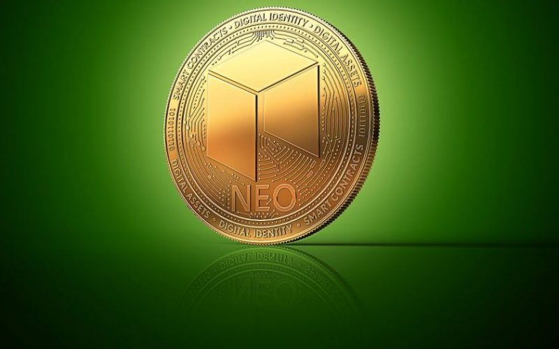 neooo 800x500 - The Beginner's Guide To NEO - The Smart Economy Cryptocurrency