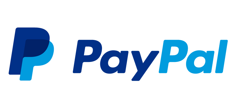 paypal 800x376 - A Look at the World's First Successful Mass Market FinTech Paypal