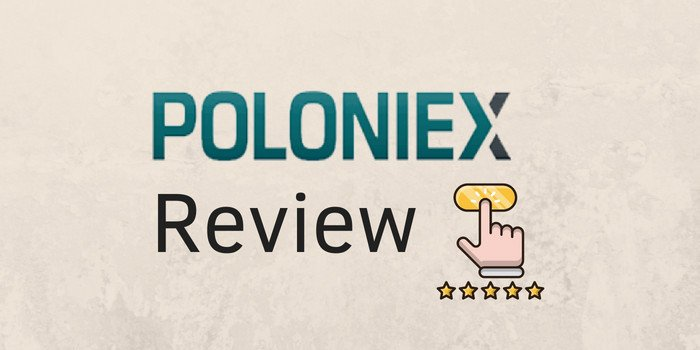 Poloniex review